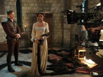 Once Upon a Time Season 3 Episode 14