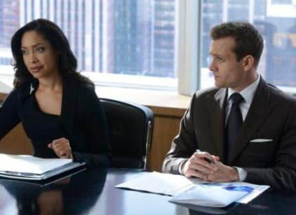Watch Suits Season 3 Episode 12 Online
