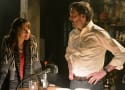 Grimm Season 4 Episode 15 Review: Double Date