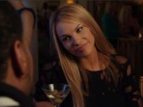 Single Ladies Season 3 Episode 2