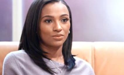 Watch Love & Hip Hop Online: Season 6 Episode 4
