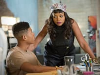 Empire Season 2 Episode 4
