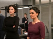 Blindspot Season 3 Episode 13