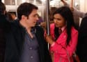 The Mindy Project: Watch Season 2 Episode 22 Online