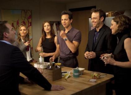 Watch Private Practice Season 5 Episode 21 Online