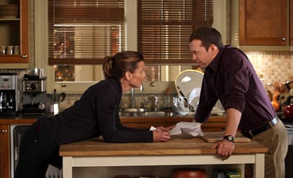 "Blue Bloods Review: ""All That Glitters"""