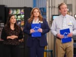 The Analyst - Superstore Season 6 Episode 14