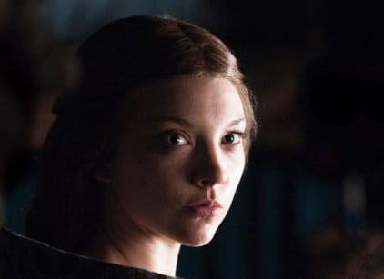 Watch Game of Thrones Season 2 Episode 5 Online