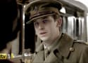 Downton Abbey: Watch Season 2 Episode 1 Online