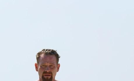 Returning to Action - NCIS: Los Angeles Season 10 Episode 6
