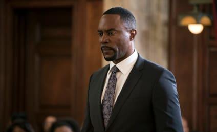 Chicago Justice Season 1 Episode 2 Review: Uncertainty Principle