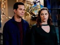 Crazy Ex-Girlfriend Season 4 Episode 8