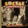Social distortion machine gun blues