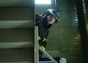 Watch Chicago Fire Online: Season 7 Episode 2
