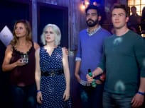 iZombie Season 4 Episode 4