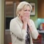 Adrienne Gets Bad News - Days of Our Lives
