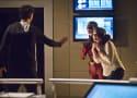 Watch The Flash Online: Season 2 Episode 16