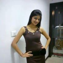Riasingh