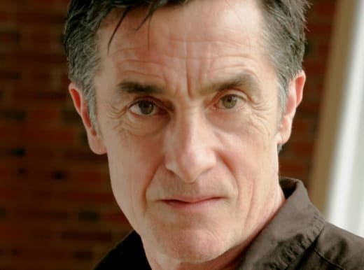 Roger Rees pic