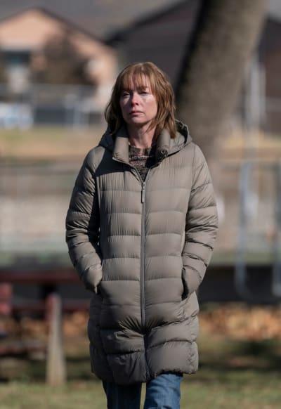 Family Secrets - Mare of Easttown Season 1 Episode 5