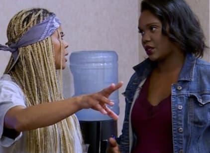 Watch Dance Moms Season 7 Episode 19 Online