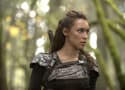 The 100 Season 2 Episode 10 Photo Gallery: The Enemy You Know