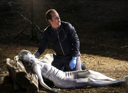 Watch CSI Season 15 Episode 16 Online