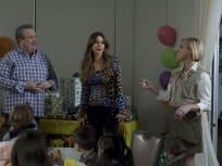 Modern Family Season 9 Episode 22