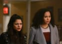 Watch Charmed (2018) Online: Season 1 Episode 10