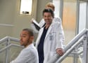 Grey's Anatomy: Watch Season 10 Episode 14 Online