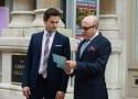 White Collar Season 6 Episode 4 Review: All's Fair
