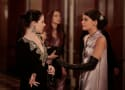Gossip Girl Review: Partners in Crime