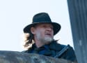 Watch Gotham Online: Season 5 Episode 11