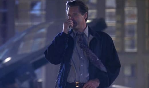 Bill Pullman Indepence Day