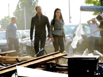 Lost Girl Season 5 Episode 7