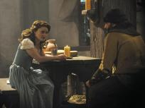 Once Upon a Time Season 1 Episode 14