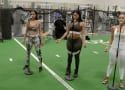 Watch Love and Hip Hop: Atlanta Online: Season 7 Episode 3