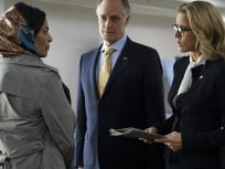 Madam Secretary Season 2 Episode 18
