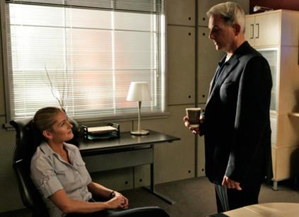 Watch NCIS Season 6 Episode 23 Online