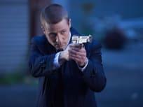 Gotham Season 1 Episode 3