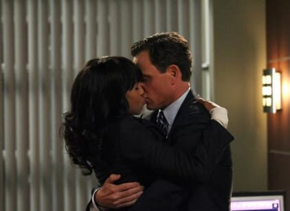 Watch Scandal Season 2 Episode 13 Online
