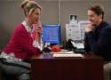 Watch Last Man Standing Online: Season 7 Episode 10