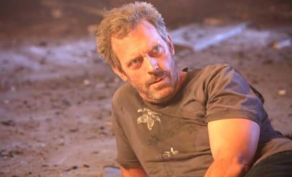 House Season Finale Pics: Does Everybody Die?