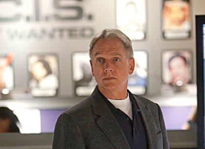 Watch NCIS Season 9 Episode 7 Online