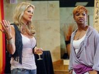 The Real Housewives of Atlanta Season 3 Episode 15