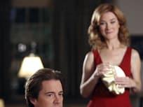 Desperate Housewives Season 3 Episode 11