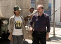 Watch Fear the Walking Dead Online: Season 3 Episode 9