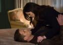 Grimm Season 4 Episode 21 Review: Headache