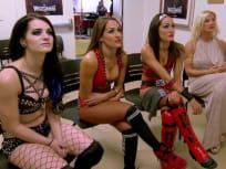 Total Divas Season 4 Episode 4