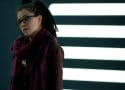 Orphan Black Season 3 Episode 8 Review: Ruthless in Purpose, and Insidious in Method